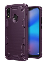 Rearth Ringke Huawei P20 Lite/Nova 3e Onyx Premium Mobile Phone Case Cover, Purple