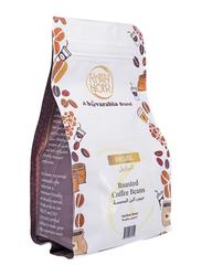 Kava Noir Single Origin Brazil Rio Minas Roasted Coffee Beans, 1 Kg