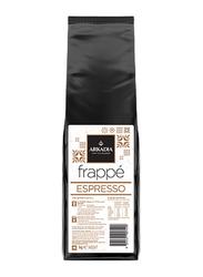 Arkadia Espresso Frappe Tea, 1 Kg