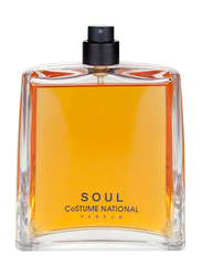Costume National Scent Soul 100ml EDP Unisex