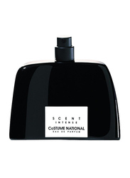 Costume National Scent Intense 100ml EDP for Women