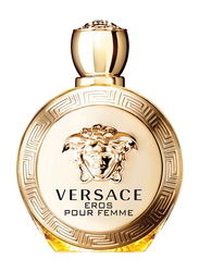 Versace Eros Pour Femme 100ml EDP for Women