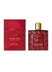 Versace Eros Flame 100ml EDP for Men