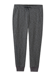 Giordano G-Motion Joggers for Men, Small, Grey
