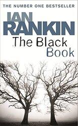 The Black Book, Paperback, By: Ian Rankin