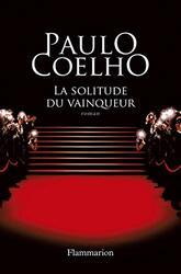 La solitude du vainqueur - Coelho, Paperback Book, By: Coelho Paulo