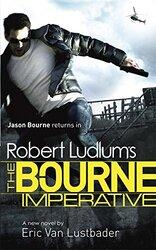 Robert Ludlum's The Bourne Imperative, Paperback, By: Robert Ludlum