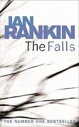 The Falls, Paperback, By: Ian Rankin