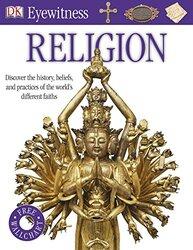 Religion, Paperback, By: Dorling Kindersley