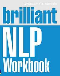 Brilliant NLP Workbook, Paperback Book, By: David Molden