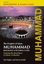 Muhammad Pocket Guide Biography and Testimonials English, Paperback, By: Sam Toglaw