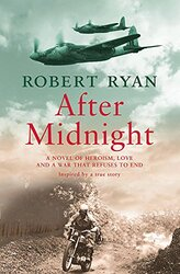 After Midnight, Paperback, By: Robert Ryan