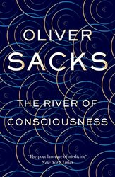 The River of Consciousness, Paperback Book, By: Oliver Sacks