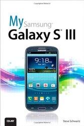 My Samsung Galaxy S II, Paperback Book, By: Steve Schwartz
