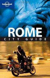 Rome, Paperback, By: Duncan Garwood