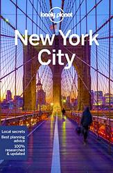 New York City, Paperback Book, By: Regis St. Louis
