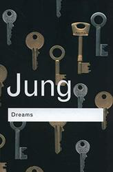 Dreams (Routledge Classics), Paperback, By: C.G. Jung