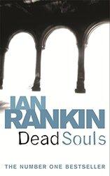 Dead Souls, Paperback, By: Ian Rankin