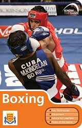 Boxing (Know the Game), Paperback, By: Kevin Hickey