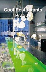 Prague (Cool Restaurants S.), Paperback, By: Sabine(ed Marreiros