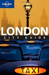 London, Paperback, By: Tom Masters