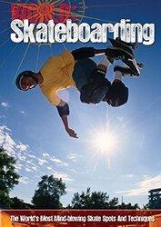 Skateboarding (World Sports Guide), Hardcover Book, By: Paul Mason