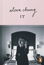 It, Paperback Book, By: Alexa Chung