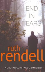 End in Tears, Paperback, By: Ruth Rendell
