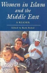 Women in Islam and the Middle East: A Reader, Paperback, By: Ruth Roded