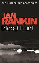 Blood Hunt, Paperback, By: Ian Rankin