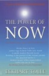 The Power Of Now:, Paperback, By: Eckhart Tolle