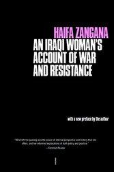 City of Widows, Paperback Book, By: Zangana