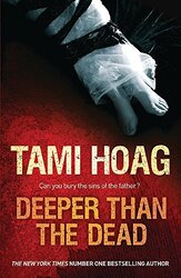 Person of Interest, Paperback Book, By: Tami Hoag