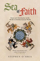 Sea of Faith, Paperback, By: Stephen O'Shea