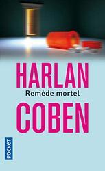 Remede mortel, Paperback Book, By: Harlan Coben