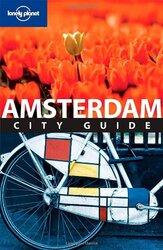 Amsterdam, Paperback, By: Jeremy Gray