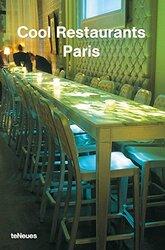 Paris (Cool Restaurants S.), Paperback, By: Encarna Castillo