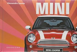 Mini Minor, Paperback Book, By: Page One
