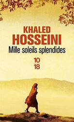 Mille soleils splendides, Paperback Book, By: Khaled Hosseini