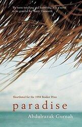 Paradise, Paperback, By: Abdulrazak Gurnah