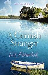 Cornish House, Paperback Book, By: Liz Fenwick