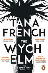 The Wych Elm: The Sunday Times bestseller, Paperback Book, By: Tana French