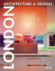 London Architecture & Design, By: Daab