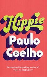 Hippie, Paperback Book, By: Paulo Coelho