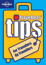Travellers' Tips (Activity Guidebooks), Paperback, By: Collectif
