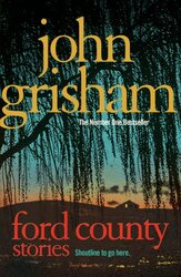 Ford County, Paperback Book, By: John Grisham