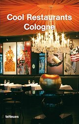 Cologne (Cool Restaurants S.), Paperback, By: Nicole Rankers