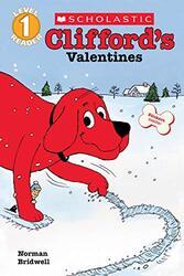 Cliffords Valentine, Paperback Book, By: Hans Wilhelm