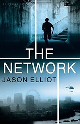 The Network, Paperback Book, By: Jason Elliot