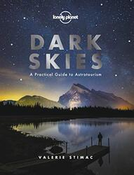 Dark Skies, Hardcover Book, By: Stimac Valerie
